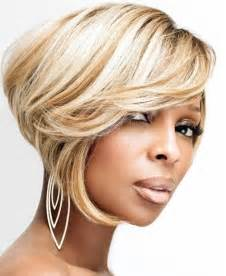 black bob hairstyles 1990 25 stunning bob hairstyles for black women