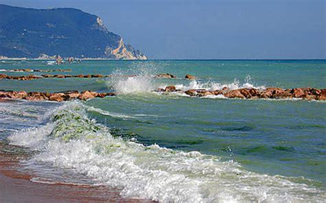 cing porto recanati sul mare porto recanati mc il salotto sul mare turismo e