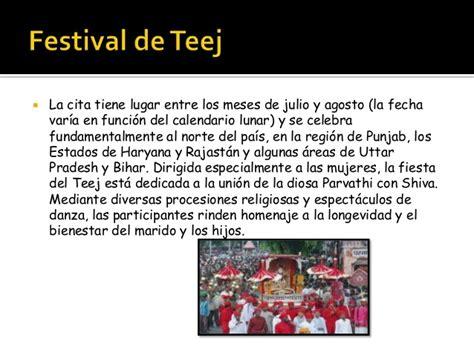 calendario de fiestas de hinduismo viajes a india las fiestas en la india