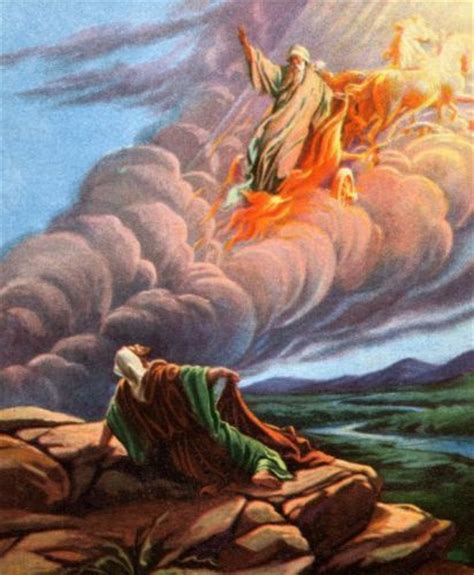 elijah and chariot of fire 24 best elslia chariots of fire images on pinterest