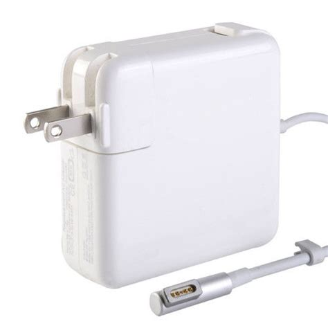 17 inch macbook pro charger 85w ac adapter power supply charger for apple macbook pro