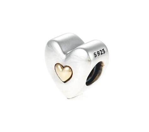 pandora anniversary charm 791290 greed jewellery