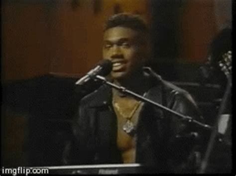 devante swing interview devante swing tumblr