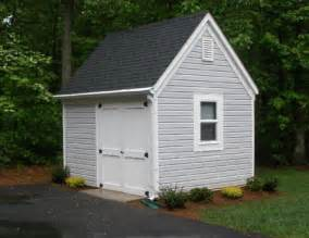 Shed Designer Lowes by Shetomy Detail Outdoor Storage Shed At Lowes