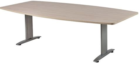buy conference table online conference table in ahmedabad buy a delta small boardroom table online office tables