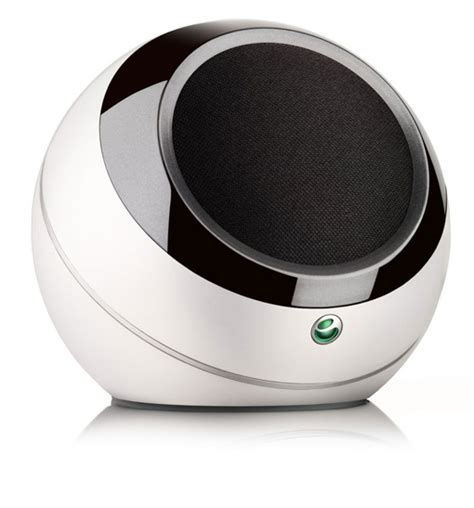 Speaker Bluetooth Sony Xperia sony ericsson bluetooth speaker 29 99 shipped from 1saleaday the shopper s apprentice