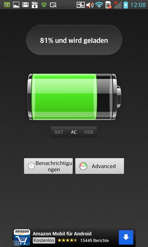 battery widgets for android battery widget for android zippyshare