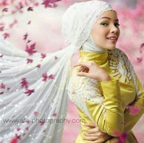 Muslimhijab Instant La Perlehijab Muslimah 40 best images on styles