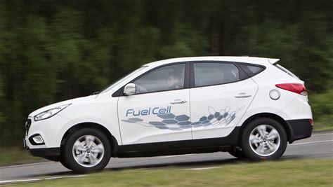build a hyundai hyundai will build a hydrogen model from scratch all