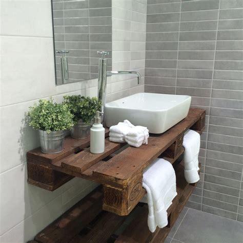 Badezimmer Fliesen Ideen Holzoptik by Die Besten 25 Fliesen Holzoptik Ideen Auf