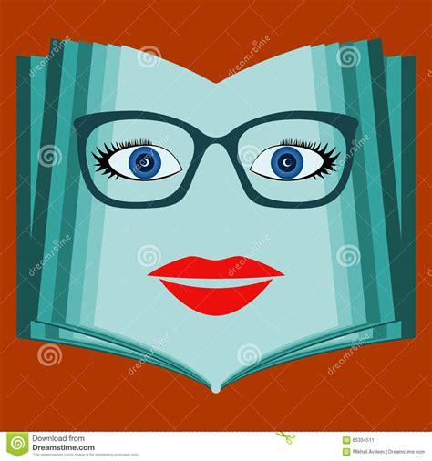 libro cara a cara con libro 3 ciclo b bibliaparajovenesorg un libro abierto con una cara de la mujer libro que habla