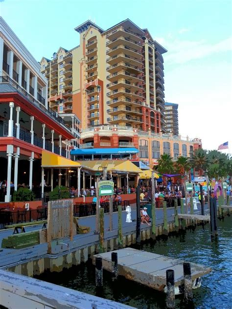 Enjoy Destin Florida Vacation Rental Miramar Beach Destin Florida Cottage Rentals