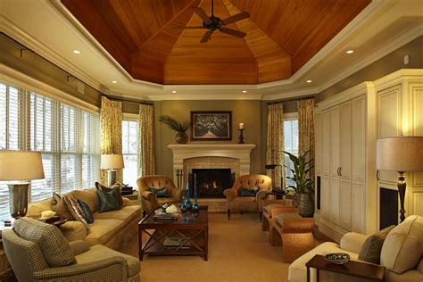 nice house interiors interior lake house rick smoak