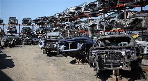 buy car parts used honda acura lexus toyota more