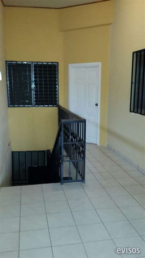 habitacion kennedy alquiler de apartamento colonia kennedy