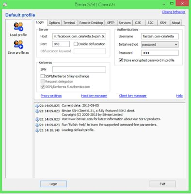 cara membuat vps menjadi hosting cara membuat ip host menjadi domain gratis di bestvpnssh