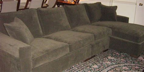 fine line upholstery loose covers london sofa couch covers slipcovers