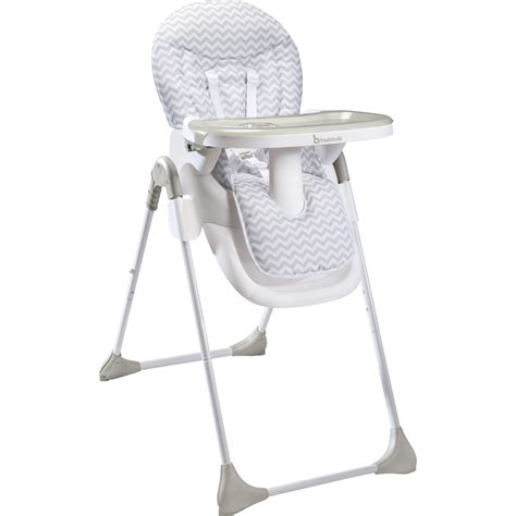 chaise haute bebe pas cher chaise bebe pas cher 28 images chaise haute chaise