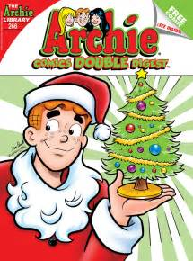 Check out the archie comics solicitations for november 2015 archie