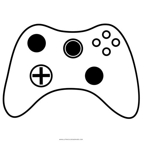 coloring pages of xbox xbox coloring pages madrat co