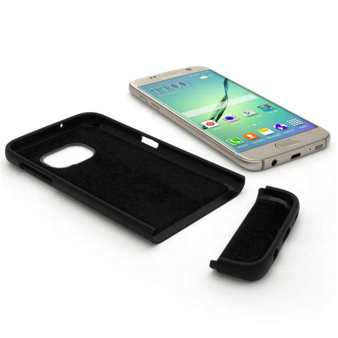 S Line Carbon Tpu Cover For Samsung S8 Plus Hitam pc glider cover for samsung galaxy s7 sm g930