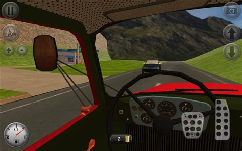 drive online how online truck driving games can help kids