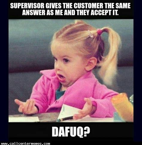 Supervisor Meme - supervisor meme 28 images look at me meme kappit
