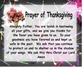 best thanksgiving prayers pics photos prayers for thanksgiving