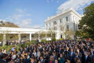 obama white house tour mr trump comes to washington triumphant tour for the