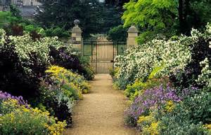 images of gardens english gardens www pixshark com images galleries with a bite