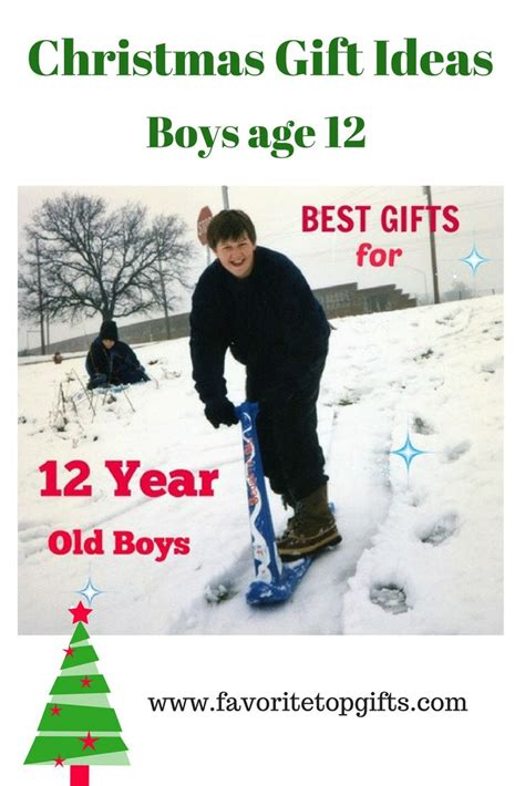 71 best best toys for boys age 12 images on pinterest