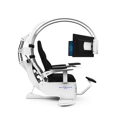 Cheap Bathroom Floor Ideas Furniture Enjoyable Emperor Gaming Chair For Best Gaming