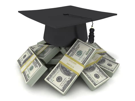 s tuition recommendations for raising tuition effectively the