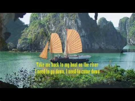 boat on the river lyrics boat on the river with lyrics by styx youtube