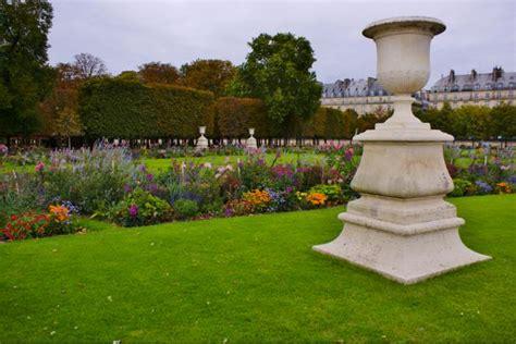 formal garden ideas formal garden ideas hgtv
