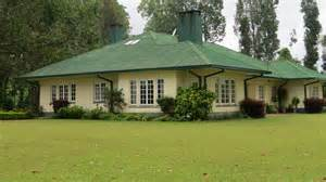 bungalows in sri lanka bungalows bungalow floor plans and sri lanka on