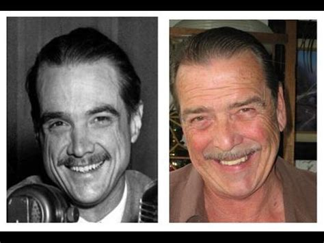 howard hughes and the true story behind rules don t apply time where did howard hughes real son go cnn ireport