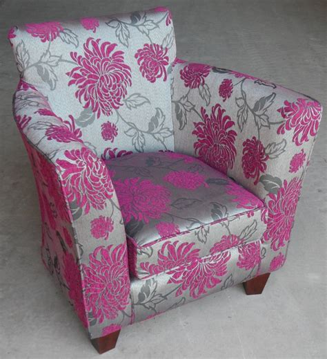 floral armchairs floral armchair home ideas home design ideas