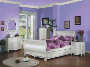 Bedroom Furniture For Girls Girls White Bedroom Furniture Sets Zeopcek Bedroom