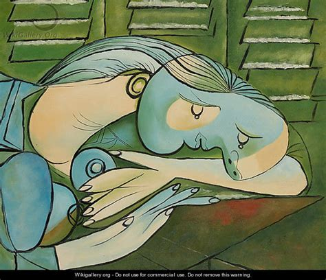 picasso paintings copyright sleeping with shutters pablo picasso inspired by