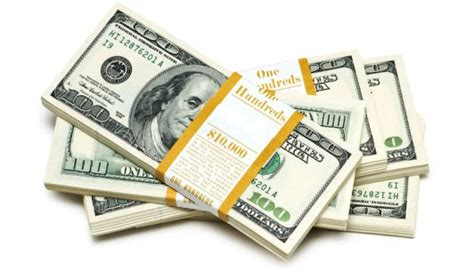Free Contest To Win Money - win instant cash sweepstakes and contests online ultracontest com
