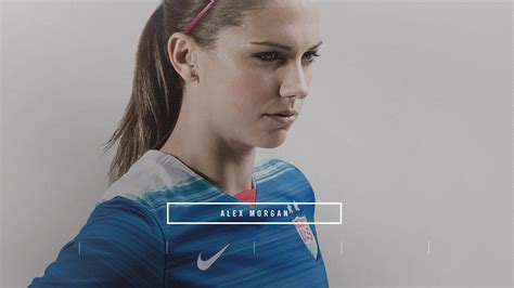 Tshirt Nike Before Pople alex u s s soccer player nike nike
