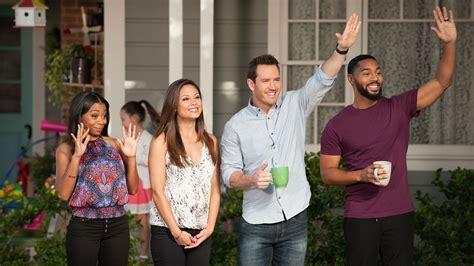The Neighbors Season 1 the neighbors season 1 episode 12 softdownloadesasro