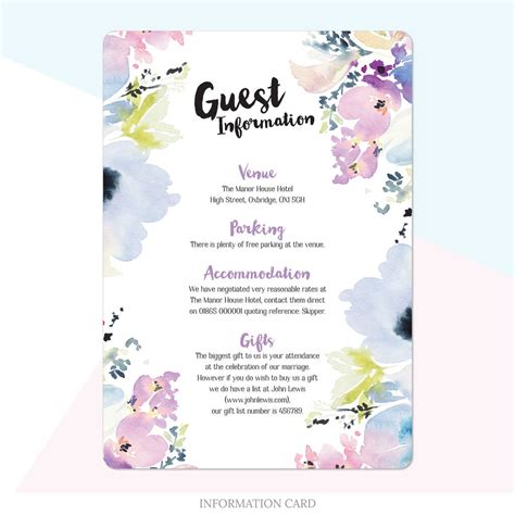 Wedding Card Lewis by Invitation Cards Lewis Gallery Invitation Sle