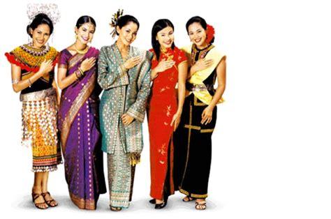 Baju India Kw 95 about pakaian tradisional di malaysia