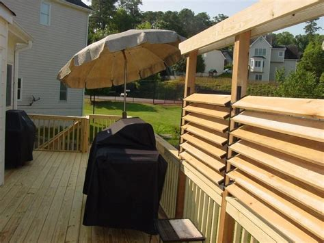 backyard fences and decks backyard fences and decks home outdoor decoration