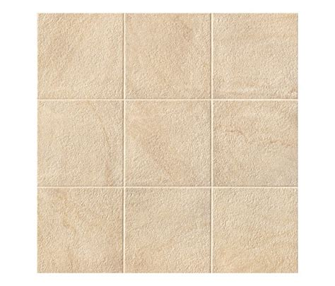 piastrelle beige stonetrack beige tiles from ceramiche supergres architonic