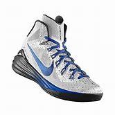 lebron-x-blue-diamond-elite-socks