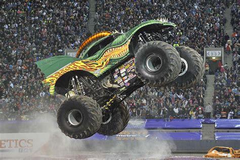 all monster trucks in monster jam trucks monster jam