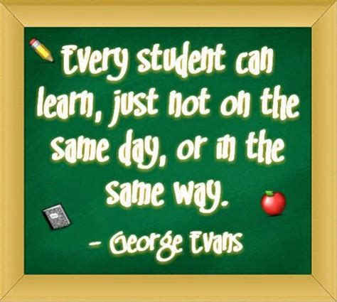 education inspiration similiar quotes on special education students keywords